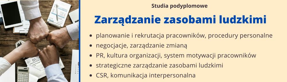 Centrum Szkolenia i Organizacji Systemów Jakości